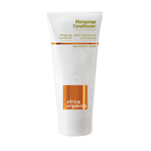 Mongongo Conditioner Africa Organics