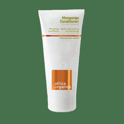 Mongongo Conditioner Africa Organics
