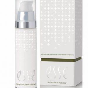 Restorative Moisturiser Esse Organic Skincare