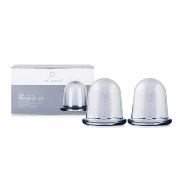 Bellabaci Cups Super set